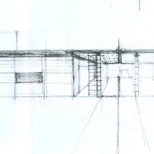 VILLA VALLERA - ARCHITETTO PAGANI PAOLO