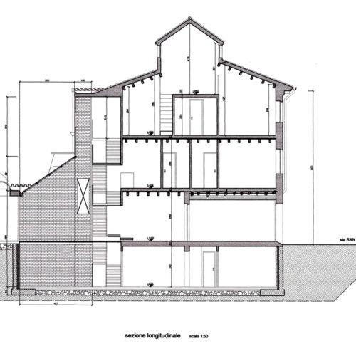 VIA S. GIOVANNI_PC - ARCHITETTO PAOLO PAGANI