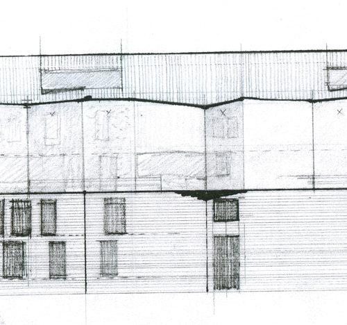 LA PIOPPA VICOLO GUAZZO_PC - ARCHITETTO PAOLO PAGANI