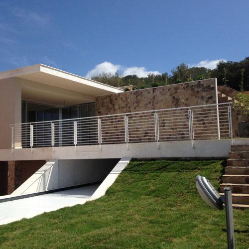 VILLASIMIUS_SERR_E MORUS - ARCHITETTO PAOLO PAGANI