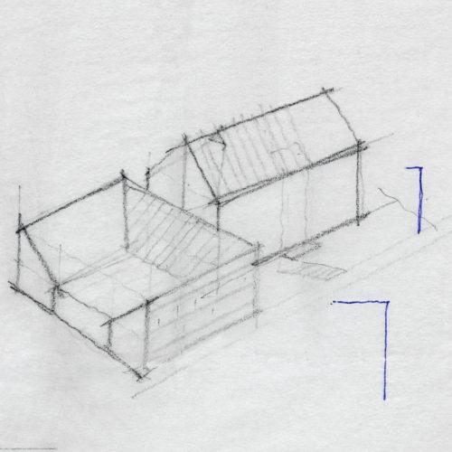 VIA PONCHIELLI_PC - ARCHITETTO PAOLO PAGANI