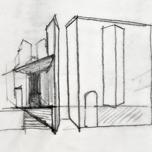 Architetto Paolo Pagani