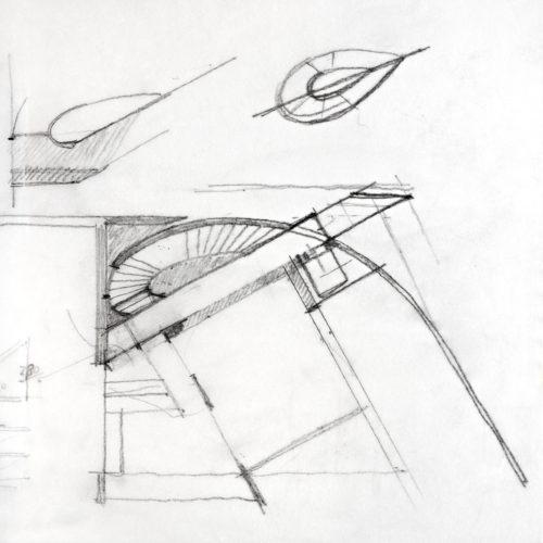 VIA 1° MAGGIO_PC - ARCHITETTO PAOLO PAGANI