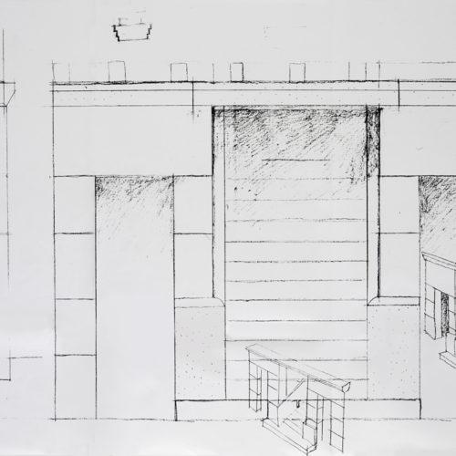 VILLA VENETA - ARCHITETTO PAOLO PAGANI